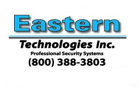 Eastern Technologies